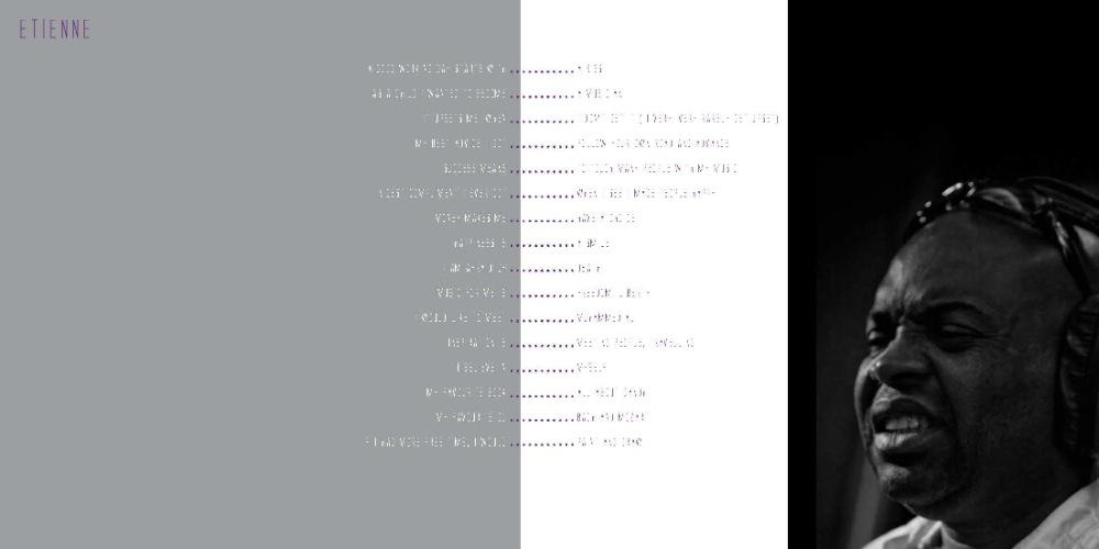 roadbook-v5_page_07