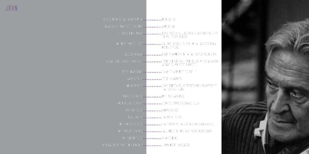roadbook-v5_page_11