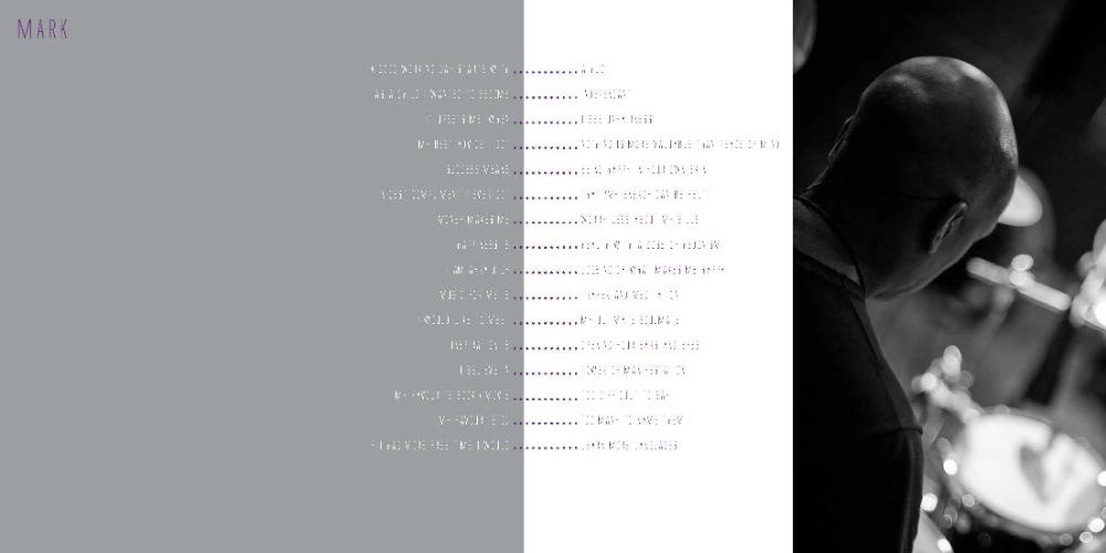 roadbook-v5_page_13