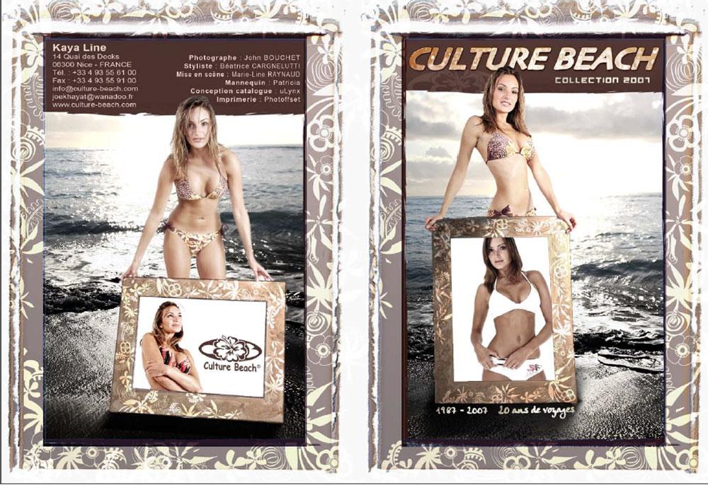 calogueculturebeach2007_page_01