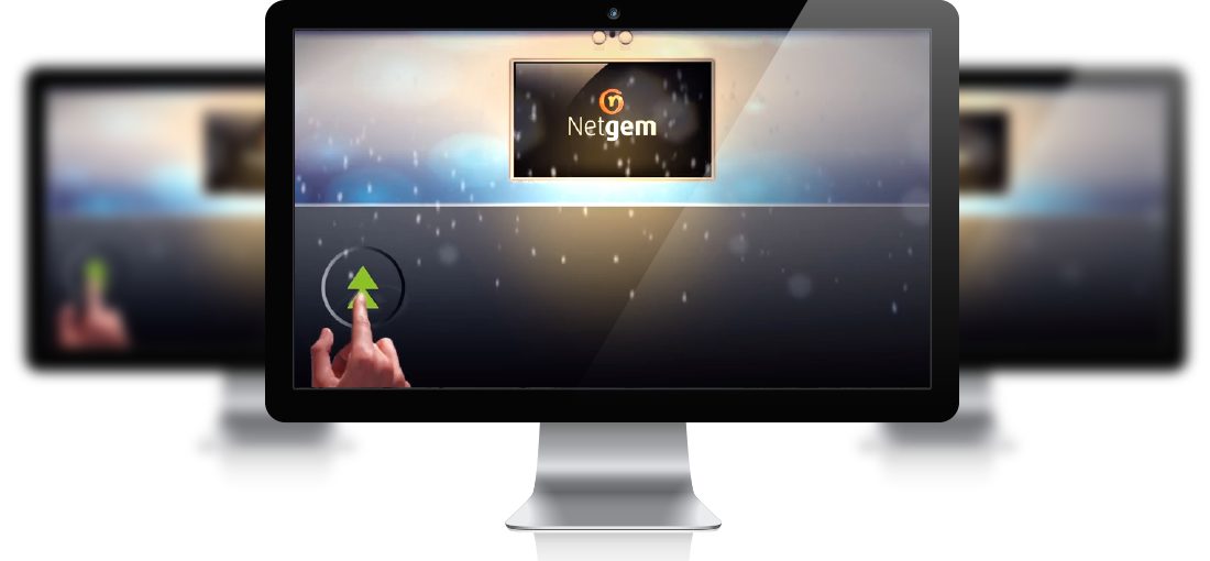 netgem2012-screens