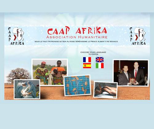 caap-afrika