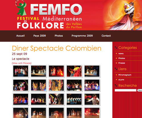 femfo