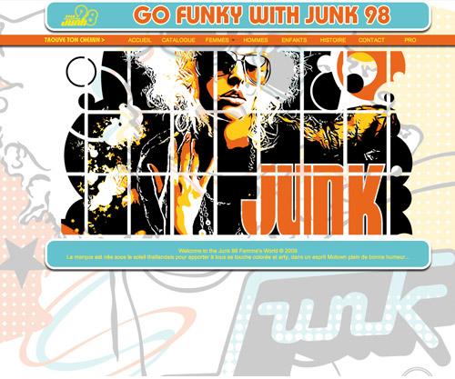 junk98