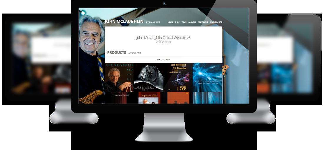 jmcl-screens
