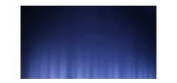 uLynx Web Agency | Multimedia | Photographe | Musicien  || Nice | Monaco | Vence