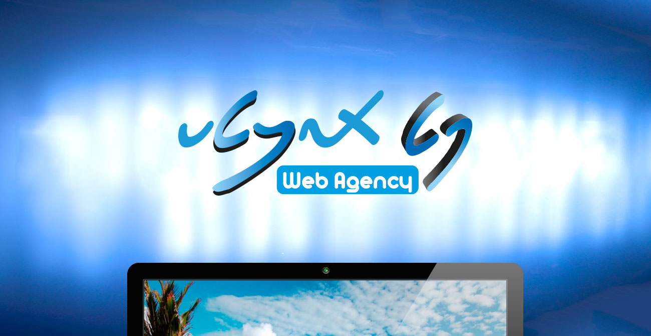ulynx_webagency2013